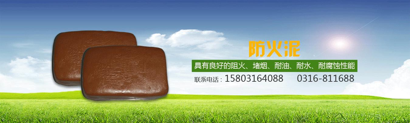 青岛SEO优化让网站更具营销力